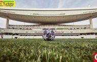 استانبول میزبان فینال لیگ قهرمانان اروپا در فصل آینده