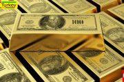 نرخ ارز و طلا در بازار آزاد استانبول 20 نوامبر 2020