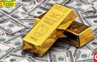 نرخ ارز و طلا در بازار آزاد استانبول 22 اکتبر 2020