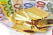 نرخ ارز و طلا در بازار آزاد استانبول چهارشنبه 2 سپتامبر 2020