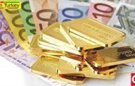 نرخ ارز و طلا در بازار آزاد استانبول 30 اکتبر 2020