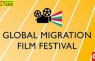 رقابت آثار کارگردانان ایرانی و افغان در جشنواره بینالمللی فیلم مهاجرت در ترکیه
