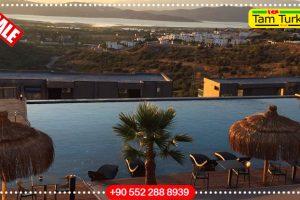 home-for-sel-bodrum-turkiye-11-tamturkey