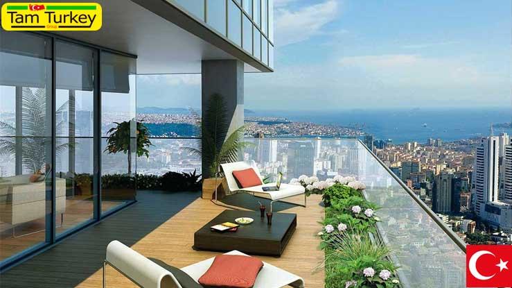 هنگام خرید خانه تابستانی به چه مواردی باید توجه کرد؟