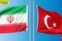 جدیدترین آمار ویروس کرونا در ترکیه