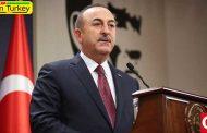 شهادت سرباز ترکیهای در اثر تیراندازی از خاک ایران