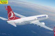 مسافران 8 کشور پس از ورود به ترکیه 14 روز قرنطینه خواهند شد