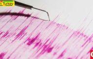 جزییات زلزله 5 ریشتری مالاتیای ترکیه
