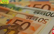 بلغارستان و کروواسی نیز از یورو استفاده خواهند کرد