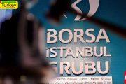 حذف دو صفر پایانی ارزش شاخص سهام بورس استانبول