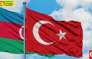 وزیر اقتصاد آذربایجان بازرگانان ترک را به همکاری فراخواند