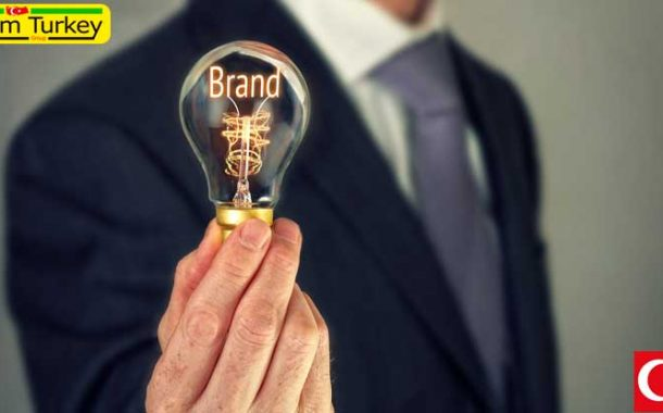 شمار ثبت علامت تجاری و اختراع در ترکیه افزایش یافت