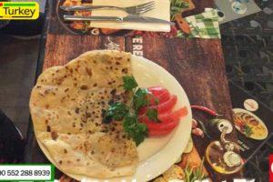 caffe--8-transfer-in-Istanbul-tamturkey