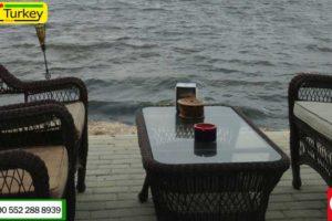 caffe-avchilar-transfer-in-Istanbul-5-tamturkey