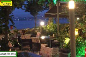 caffe-transfer-Istanbul-avchilar-tamturkey