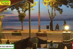 caffe-transfer-Istanbul-avcilar-tamturkey
