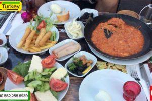 caffe-transfer-avcilar-8-Istanbul-tamturkey