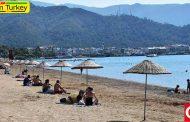 ترکیه محل تعطیلات امن برای گردشگران انگلیسی است