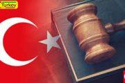 جریمه حق خاک ترکیه | محاسبه جریمه خروج ترکیه