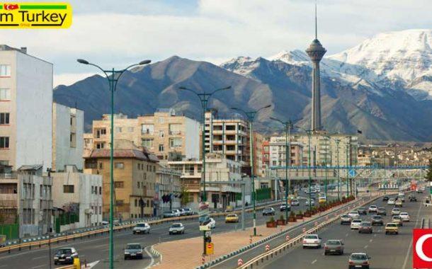 معاملات مسکن در ایران ۷۰ درصد کاهش یافت