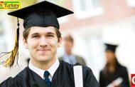 خدمات امور دانشجویی در سامانه میخک