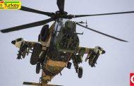 صعود چشمگیر ارزش شرکتهای صنایع دفاعی ترکیه