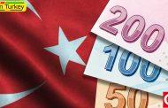 لیر ترکیه در پایینترین ارزش خود طی 27 سال گذشته