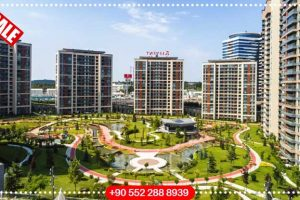 5-levent-projects-2-8001