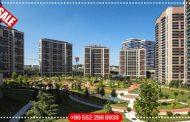 5levent istanbul | پروژه ۵ لونت استانبول