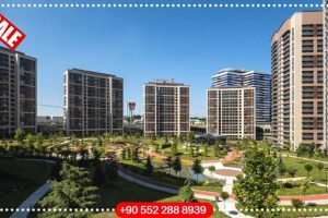 5-levent-projects-3-8001