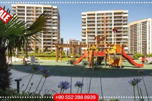 5-levent-projects-4-8001