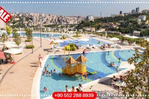 5-levent-projects-5-8001
