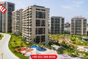 5-levent-projects-6-8001
