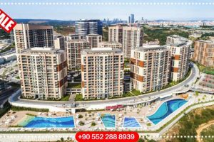 5-levent-projects-7-8001