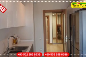 5-levent-projects-8001-6tamturkey