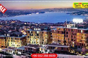 Mesa-Çubuklu-28-istanbul-2-tamturkey