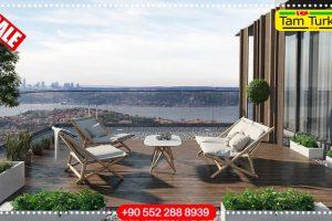 Mesa-Çubuklu-28-istanbul-6-tamturkey