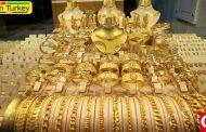 نرخ ارز و طلا | جمعه 23 اکتبر 2020