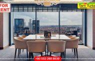 روش و قیمت اجاره خانه در استانبول