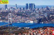 بهترین منطقه مسکونی در استانبول