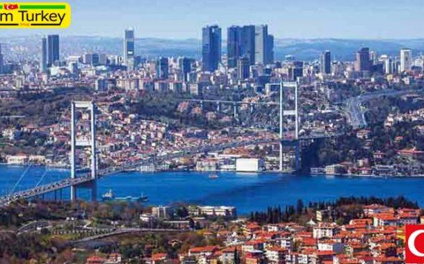 قبل از خرید ملک در استانبول باید بدانید
