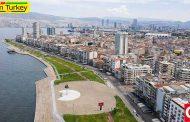 افزایش فروش داراییهای غیرمنقول در ترکیه در 6 ماه سال جاری