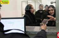 ایرانیانی که اقامت معتبر دارند میتوانند زمینی به ترکیه سفر کنند