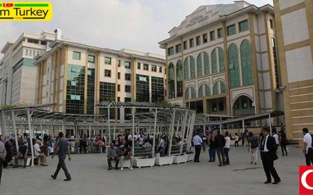 کلاهبرداری چند میلیون لیری یک شهروند ایرانی از هموطنان خود در آنتالیا