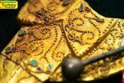 افزایش بازدید از موزهها و اماکن تاریخی در ترکیه