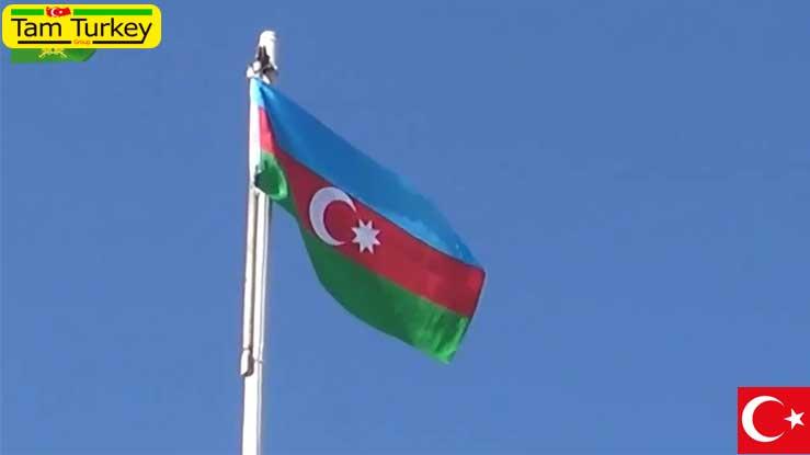 ارتش آذربایجان 13 روستای دیگر را از اشغال آزاد کرد