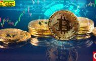 قیمت بیت کوین رکورد ۱۶ ماهه خود را شکست