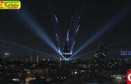 برج گالاتای استانبول پس از مرمت بازگشایی شد