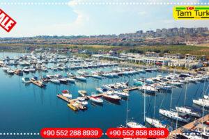 deniz-istanbul-projects-1-tamturkey