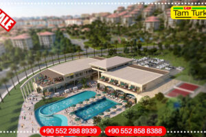 deniz-istanbul-projects-3-tamturkey